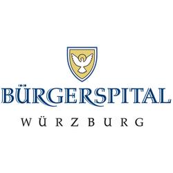 buergerspital