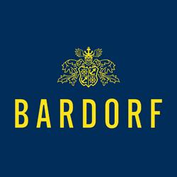 weingut-bardorf