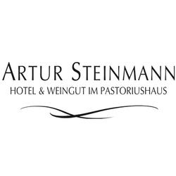 Weingut-Steinmann