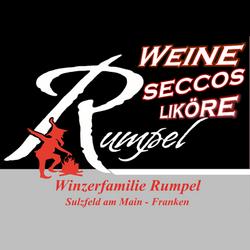 Winzerfamilie-Rumpel