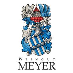 Weingut-Meyer