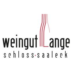Weingut-Lange