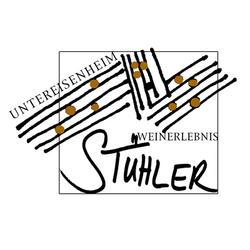 Weingut-Stuehler