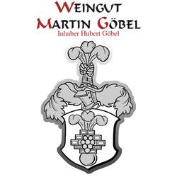 Weingut-Göbel