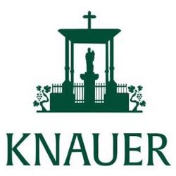 Weingut-Knauer