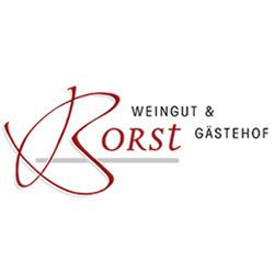 Weingut-Borst