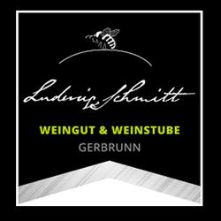 Weingut-Ludwig-Schmitt