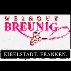 Weingut-Breuning