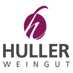Weingut-Huller