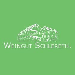 Weingut-Schlereth