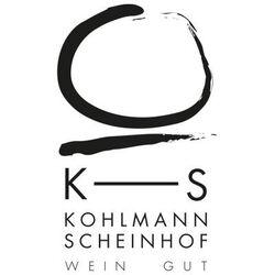 Weingut-Kohlmann-Scheinhof