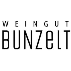 Weingut-Bunzelt