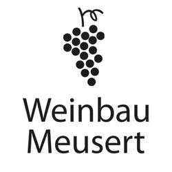 Weingut-Meusert