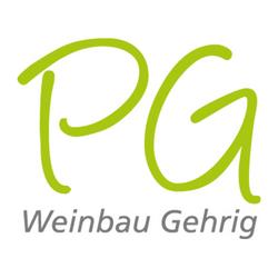 Weingut-Gehring