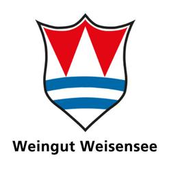 Weingut-Weisensee