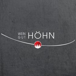 Weingut-Hoehn