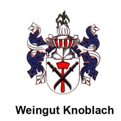 Weingut Knoblach