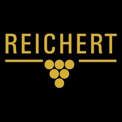 Weingut-reichert