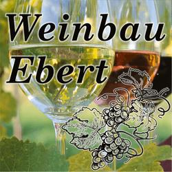 Ebert Weinbau