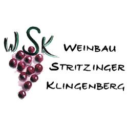 Weinbau-stritzinger