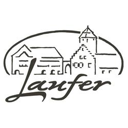 Weingut-Laufer