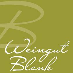 Weingut-Blank