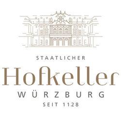 Staatlicher-Hofkeller