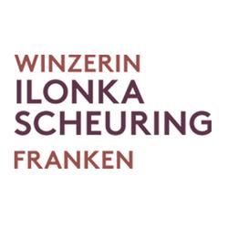 Weingut-Scheuring