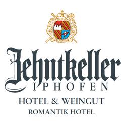 Weingut-Zehntkeller