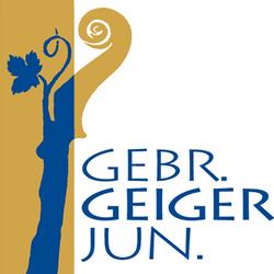 Weingut-Geiger