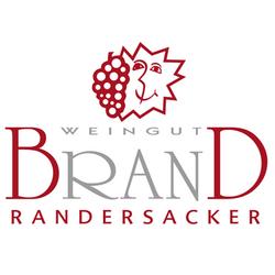 Weingut-Brand