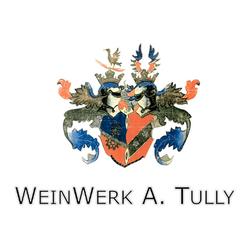 Weinwerk Tully