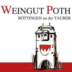 Weingut-Poth