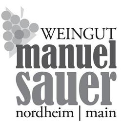 Weingut-Sauer