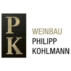 Weingut-Kohlmann
