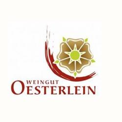 Weingut-Oewsterlein