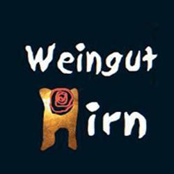 Weingut-Hirn
