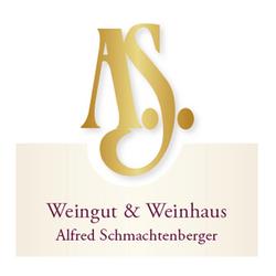 Weingut-Schmachtenberger