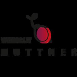 Weingut-Huttner