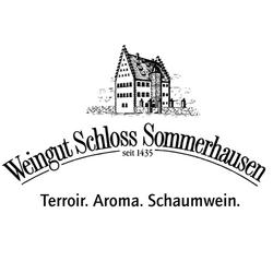 Weingut-Sommerhausen
