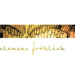 Weingut-Fröhlich