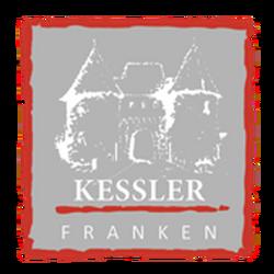 Weingut-Kessler