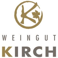 Weingut-Kirch