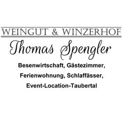 Weingut-Spengler