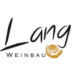 Weinbau-Lang