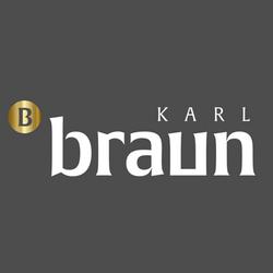 Weingut-Braun