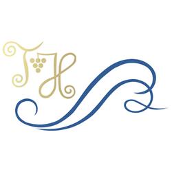 Weingut-Huessner
