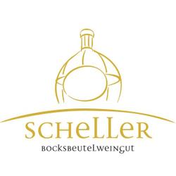 Weingut-Scheller