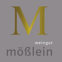 Weingut-Moesslein