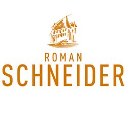 Weingut-Schneider